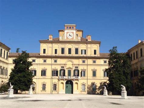 palazzo giardino parma palazzo ducale picture of palazzo ducale giardino