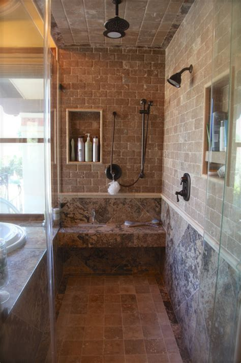 bathroom remodeling phoenix phoenix az master bath remodel traditional bathroom other metro by hochuli