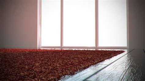 4d tapete cinema 4d vray tutorial fur carpet