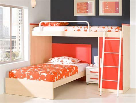 Farben F R Kinderzimmer 5819 by Farbideen F 252 R Kinderzimmer Bei Der Kinderzimmergestaltung