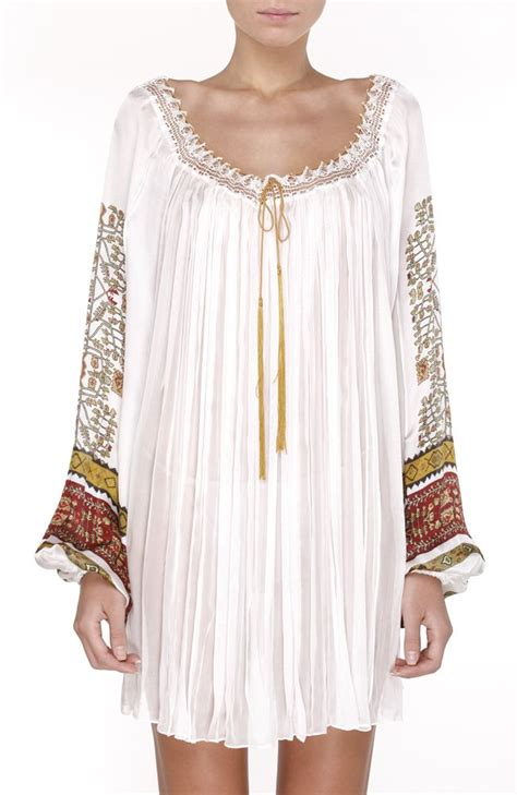 Baju Dress Csl Dress 476 19 best valentina images on bohemian style