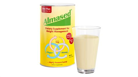 d protein powder for diabetes in india weight loss meal replacement shakes for diabetics lose