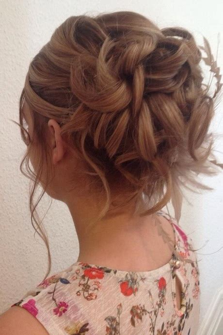 anime updo hairstyles wedding hair updos memes