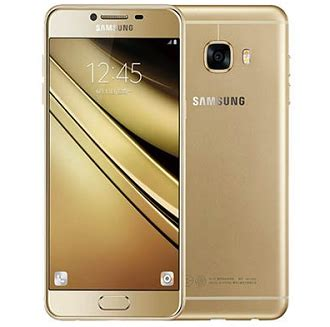 Hp Samsung Layar 7 Inci harga hp samsung galaxy c7 spesifikasi layar 5 7 inci