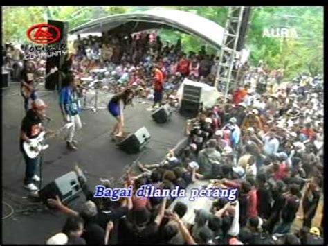 Madu Mr Pro Bandung monata mahabarata niken doovi