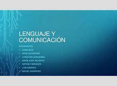 Lenguaje y comunicación grupo 4 Lenguaje Jurídico Grupo Edap