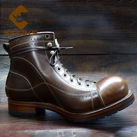 chelsea boots bandung sipriks luxury brown boots fashion 28 images popular