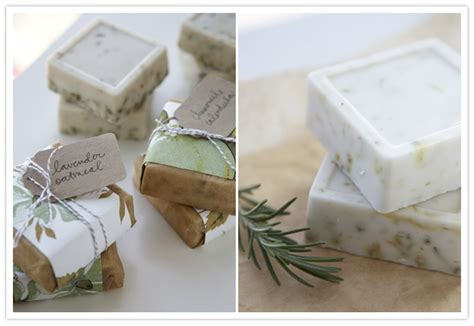 Diy Handmade Soap - thanks you card end gifts on 237 pins