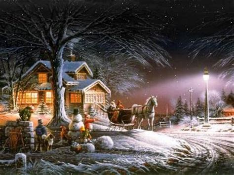 christmas screensaver pictures merry christmas happy  year  quotes