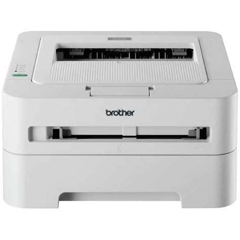Printer Hl 2130 hl 2130 toner cartridges
