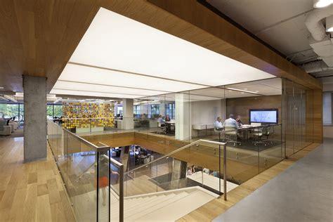 gensler washington dc offices office snapshots