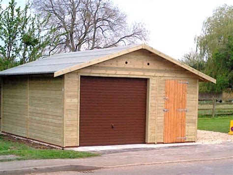 single garage warwick garages warwick garage timber garages