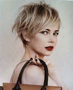 Ideas About Long Pixie Hairstyles On Pinterest » Ideas Home Design