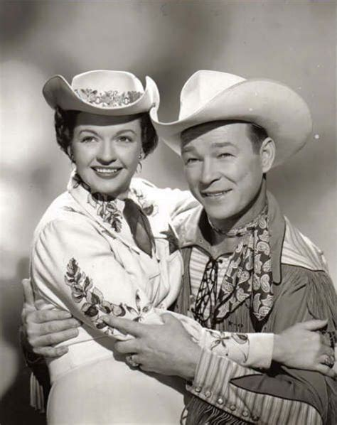 17 best images about roy rogers dale evens and the sons of the pioneers on bobs