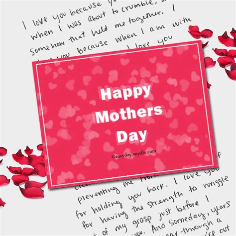 happy s day to mothers day cards messages www imgkid the image
