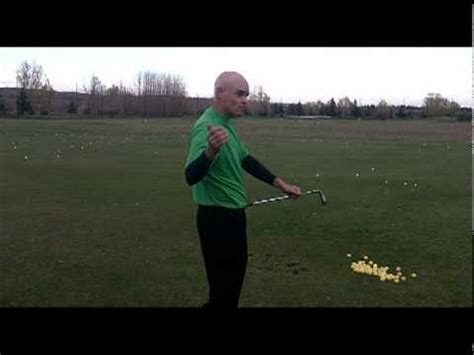 real golf swing pt 7 real swing golf explained youtube