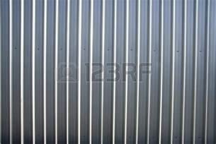 Outdoor Sofa Ikea Corrugated Steel Panels Kbdphoto