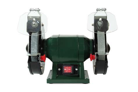 dewalt dw756 6 inch bench grinder dewalt bench grinder dw756 manual benches