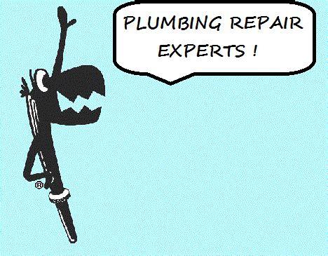 A MAC'S Plumbing Edmond Since 1963 405 348 2426 24 HOUR Plumber Edmond, Ok 73013