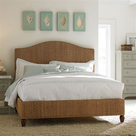 Wicker Rattan Bedroom Furniture Bedroom Furniturewicker Bedroom Sets Xcrzp Bedroom Furniture Reviews