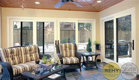 sun rooms alh home renovations llc