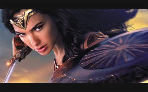 justice league film wonder woman new justice league wonder woman movie online http