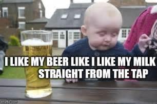 Drunk Baby Memes - drunk baby memes