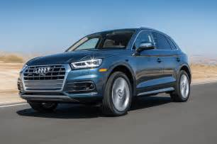 2018 audi q5 2 0 test review
