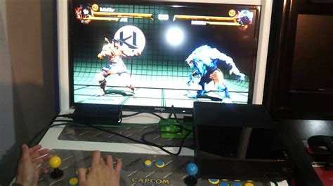 killer instinct arcade cabinet xbox one killer instinct arcade youtube
