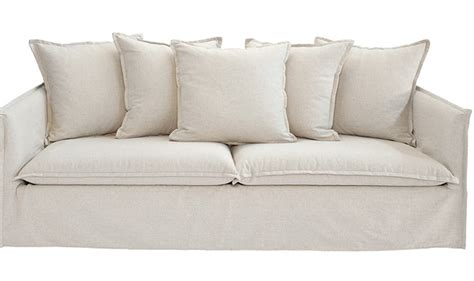 crate and barrel oasis sofa knock offs ak studio