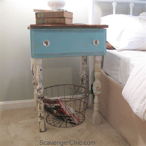 Repurposed Dresser Drawers by Repurposing Dresser Drawers Scavenger Chic