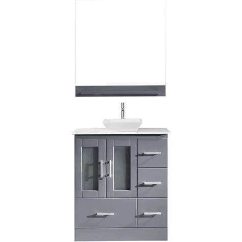 19 inch deep bathroom vanity 19 inch bathroom vanity 18 inch deep bathroom vanity home