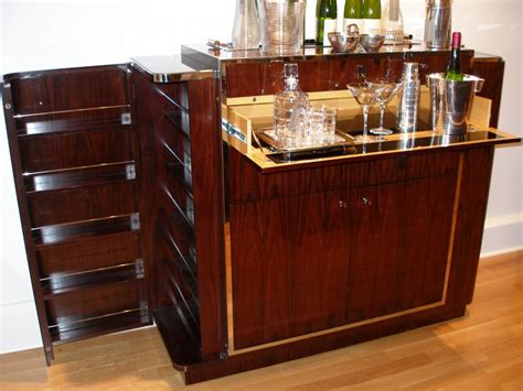 Small Bar Cabinet Ideas Apartments Awesome Tuscany Bar And Wine Cabinet Design Ideas Buffet Sideboard Corner Wine