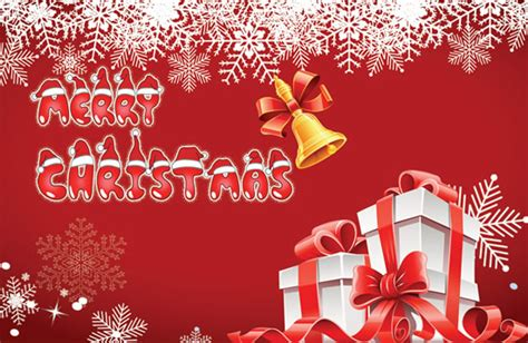 snowflake embellishment christmas posters