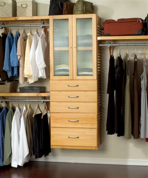 bedroom closet organizers bedroom magnificent design wooden closet organizer for