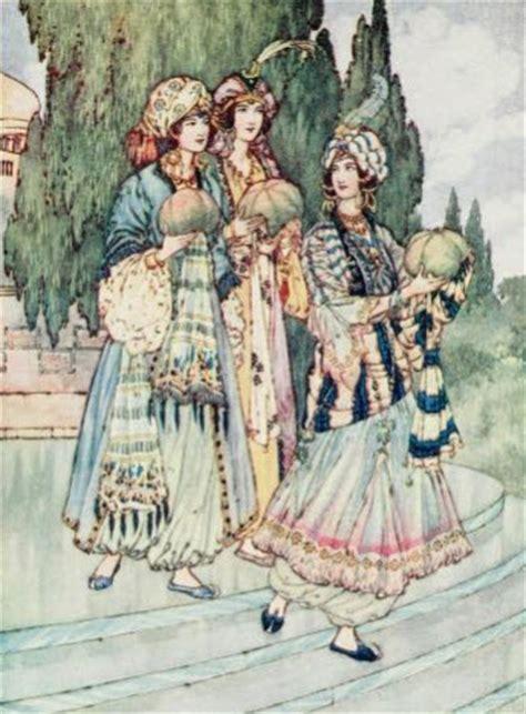 Ottoman Reform Ferdjinsights The Tanzimat