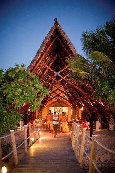 likuliku lagoon resort fiji reviews pictures