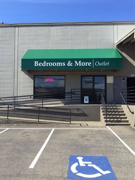 bedrooms more bedrooms more outlet outlet stores haller lake