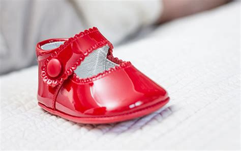 children s shoes childrens podiatry