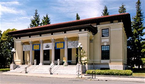 Santa Rosa Post Office by National Register 79000559 Post Office In Santa Rosa