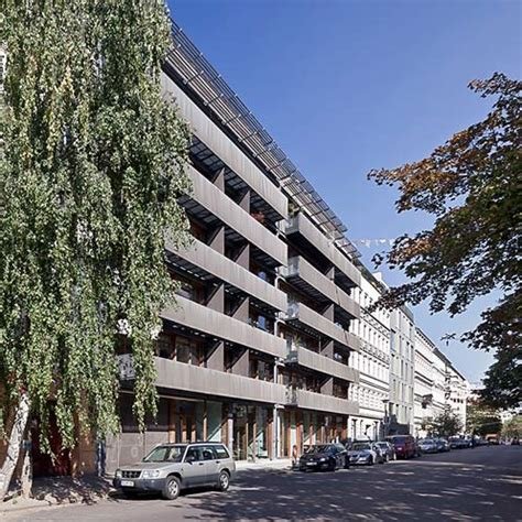 architekten berlin lehmann architekten lehmann architekten berlin offenburg
