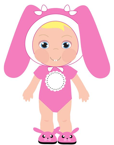 baby clipart free baby clipart pictures clipartix 8 cliparting