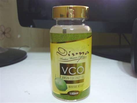 Minyak Kelapa Dara Oasis welcome to putri shoppe minyak kelapa dara