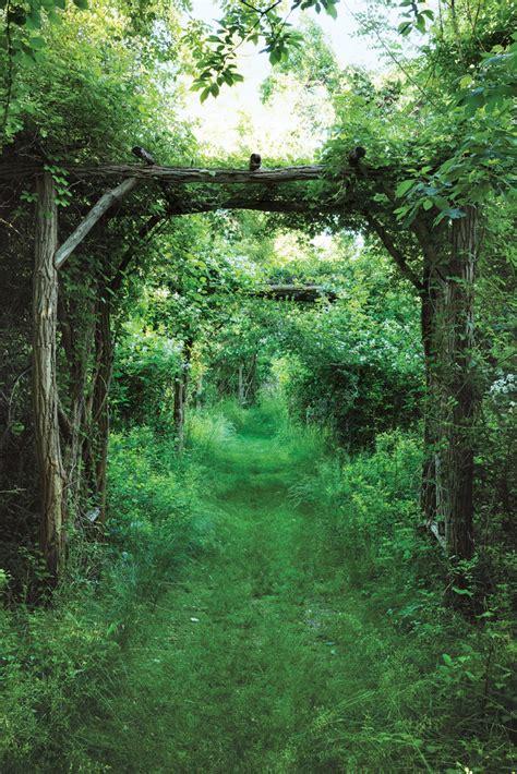 Miranda Garden by Wintour S Garden By Miranda The Neo Trad