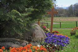 Musterbrief Austritt Reformierte Kirche Reformierte Kirche Greifensee Todesfall
