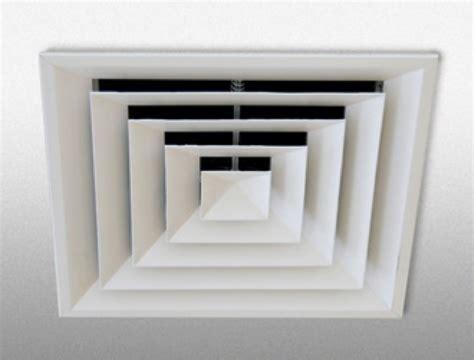 fujitsu air conditioner vents
