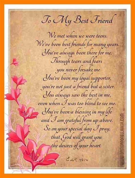 happy birthday best friend letter 15 happy birthday letter to my best friend time to regift 1274