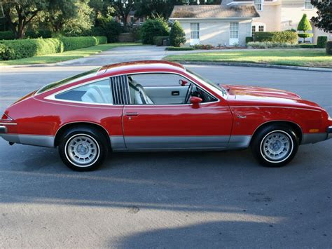 hatchback coupe 1975 buick skyhawk hatchback coupe for sale