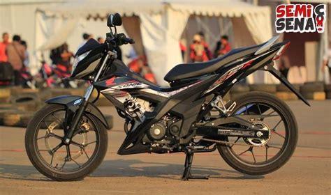 New Honda Sonic 150r Imgrum by Harga Honda Sonic 150r Review Spesifikasi Gambar