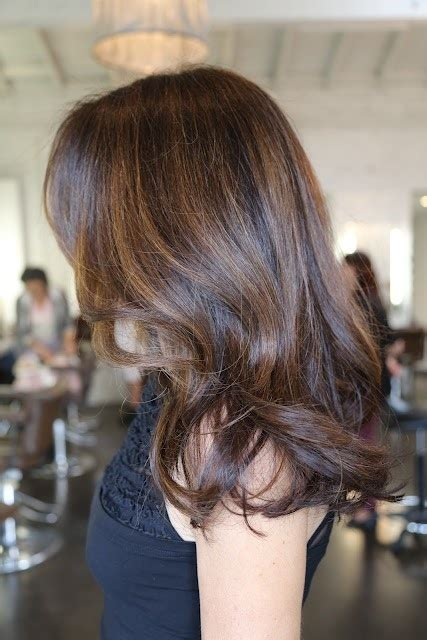 is highlighted hair dated 16 best life isn t fair images on pinterest true words